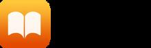 SeekPng.com_ibooks-logo-png_2756708.png