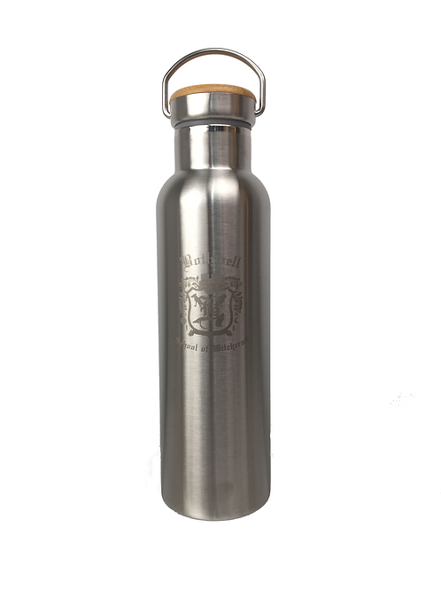 Bothwell Stainless Steel Waterbottle