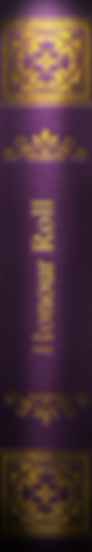Book Spine - Honour Roll.png