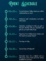 Event Schedule_edited.jpg