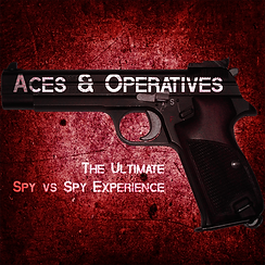 Aces & Operatives.png
