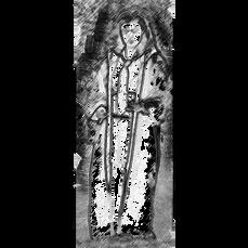 Robe & Tie Sketch 2.png