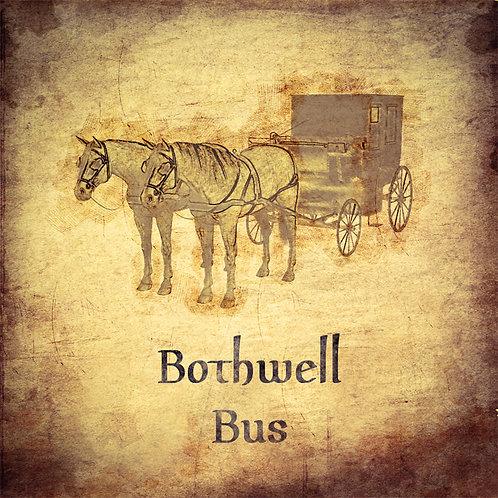 Bothwell Bus