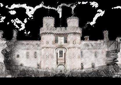 Castle Sketch.png