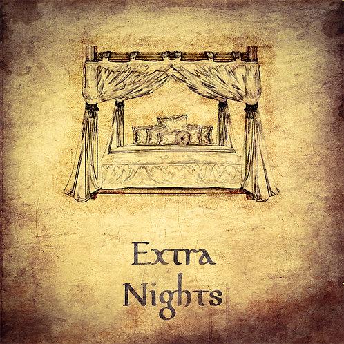 Extra Nights