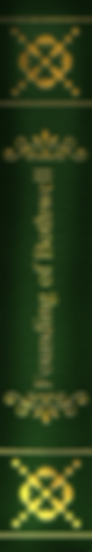 Book Spine - Founding of Bothwell.png