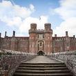 Bothwell's Castle