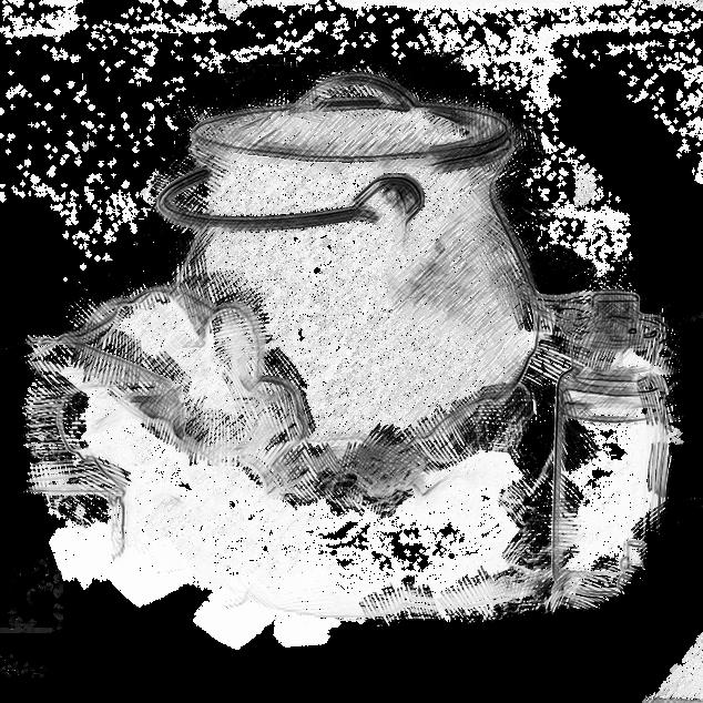 Cauldron Sketch.png