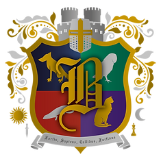 Bothwell Crest.png