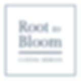 Root-to-Bloom-Semi-Transparent-BG.png