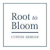 Root-to-Bloom-Semi-Transparent-BG.png