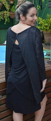 Vestido Duplo