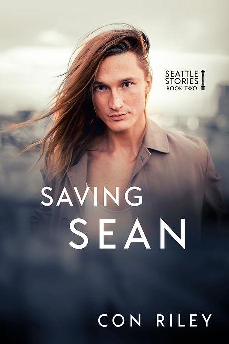 SavingSean-f.jpg