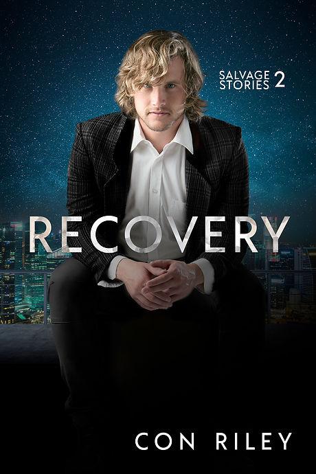 Recovery-f.jpg