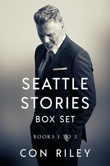 SeattleStories-Boxset-Books1to3-f.jpg