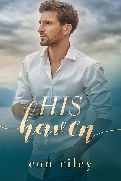 HisHaven-f.jpg