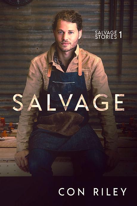 Salvage-f.jpg