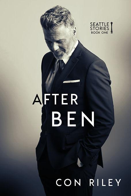 AfterBen-f.jpg
