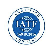 iatf-16949-2016-consultancy-500x500.jpg