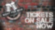 Ticket on sale now.jpg