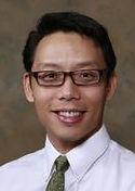 Dr Joseph Shieh.jpg
