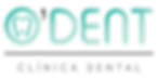 odent-logo.png