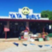 yayagurls2.jpg