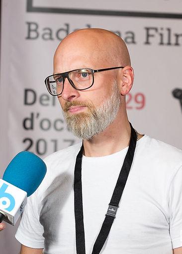 PaulPhilipp2017.jpg