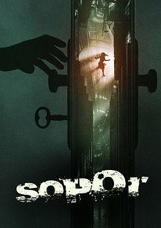 SOPOR_Titelblatt.jpg