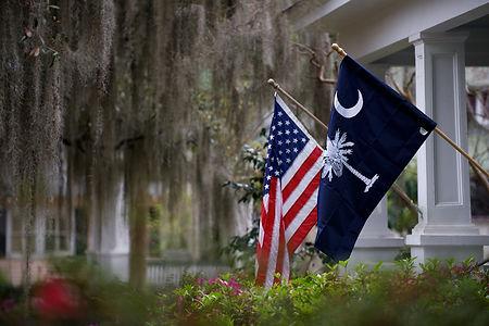 scflagandusflag.jpg