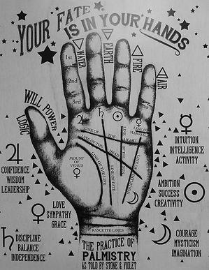 Handenlezen.jpeg