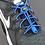 Thumbnail: Blue/Black