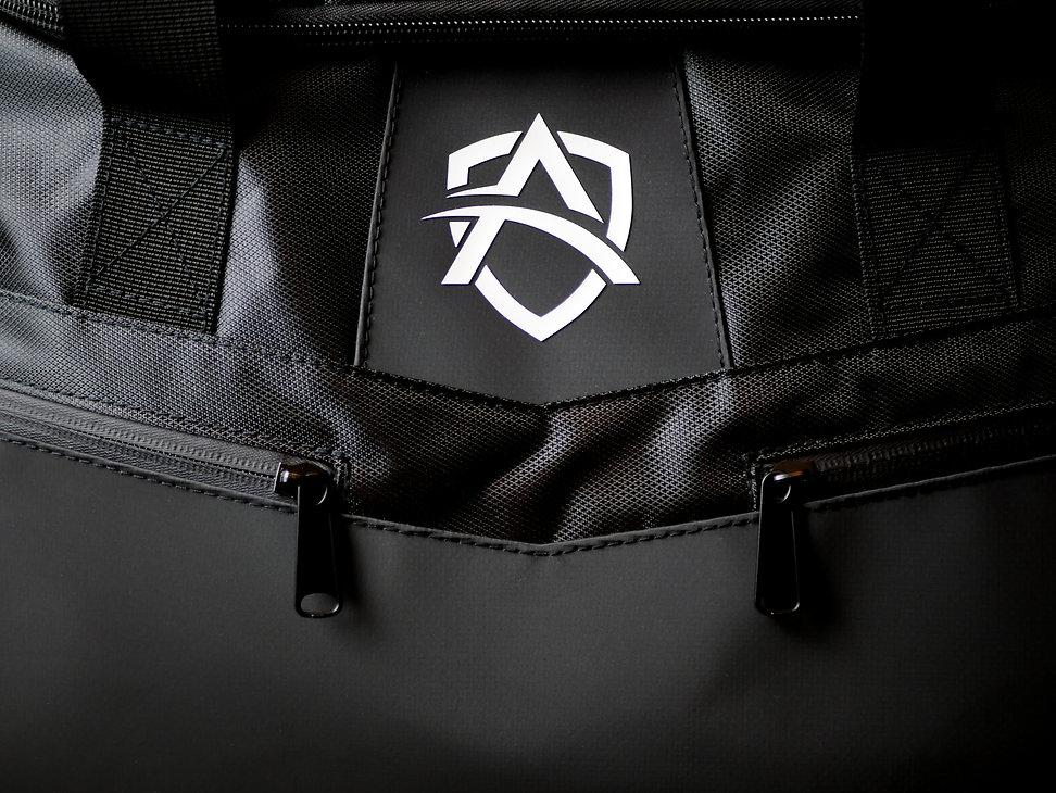 ATW Bag 5.jpg
