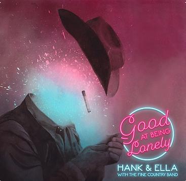 album cover 2021
