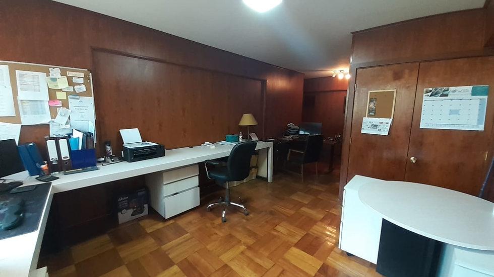 Oficina en Stgo Centro
