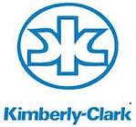 logo kc.jpg