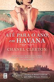 Até_para_o_ano_em_Havana.jpeg