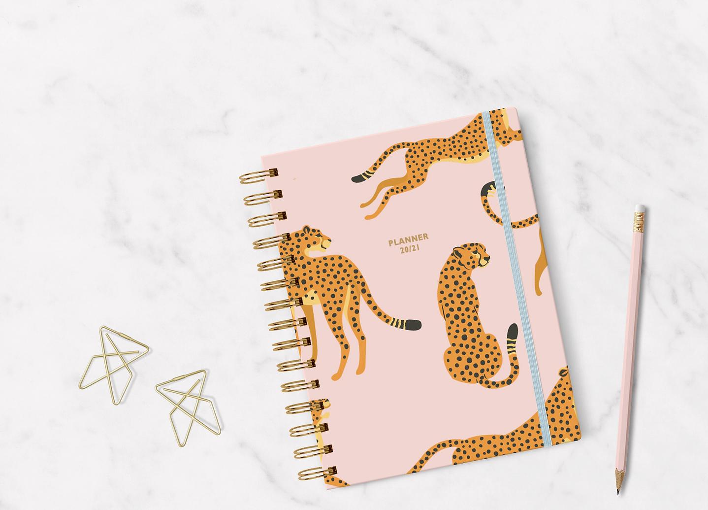 modelo_de_notebook_cópia.png