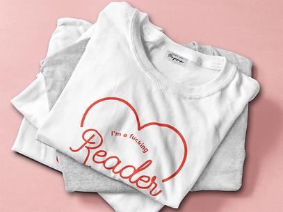 t-shirt-m para site).png