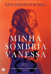Minha Sombria Vanessa.jpg
