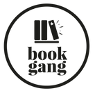 Logo%20novo%20sem%20fundo_edited.png