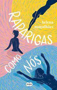 RaparigasComoNos CAPA.png