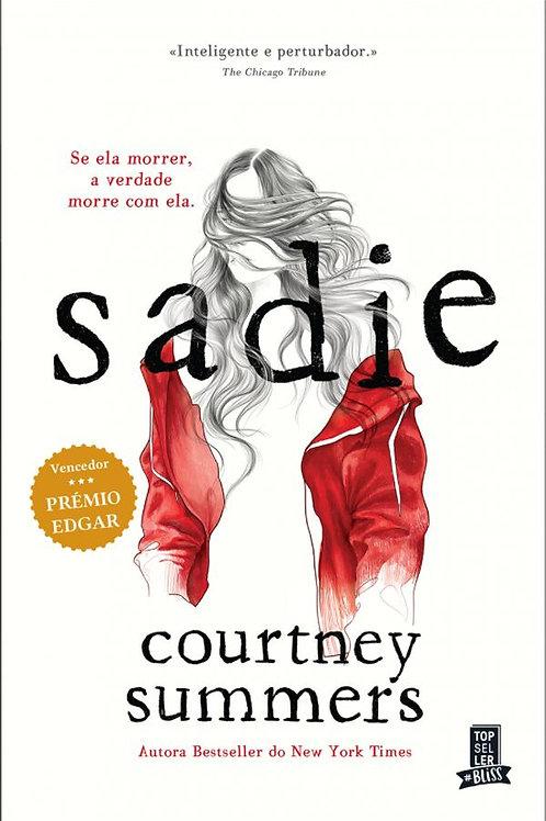 Sadie, de Courtney Summers