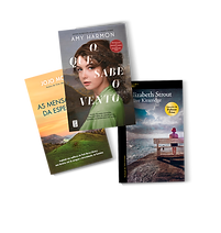 Três livros.png