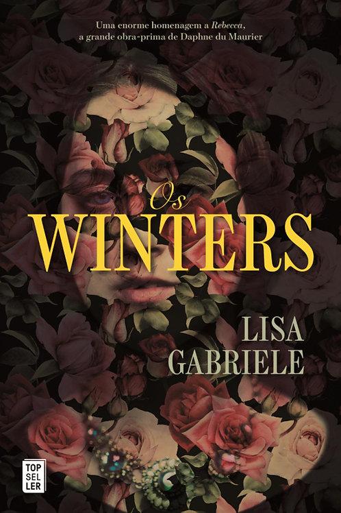 Os Winters de Lisa Gabriele