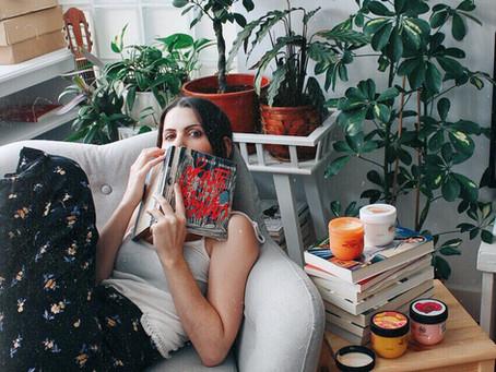Os 15 livros que devem ler este verão. E bastam 15 segundos para se apaixonarem por eles.