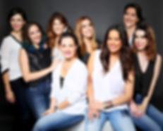 Bloggers Vive a Tua Beleza.jpg