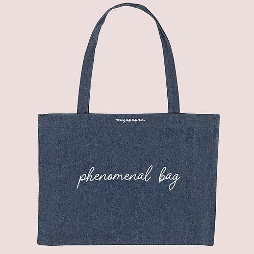 Phenomenal Bag