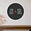 Thumbnail: Soho Rouge Brand Kit