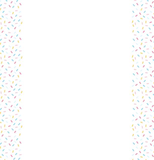 sprinkles copy.png
